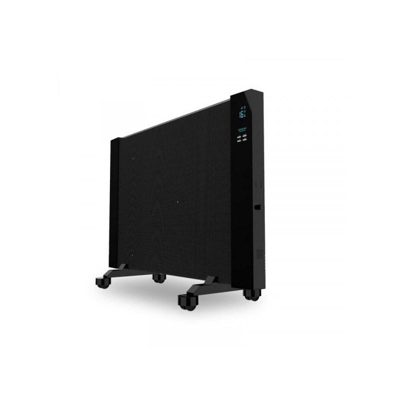Φορητός Θερμοπομπός Cecotec Ready Warm 3100 Now Smart 12 x 55 x 92 cm CEC-05322