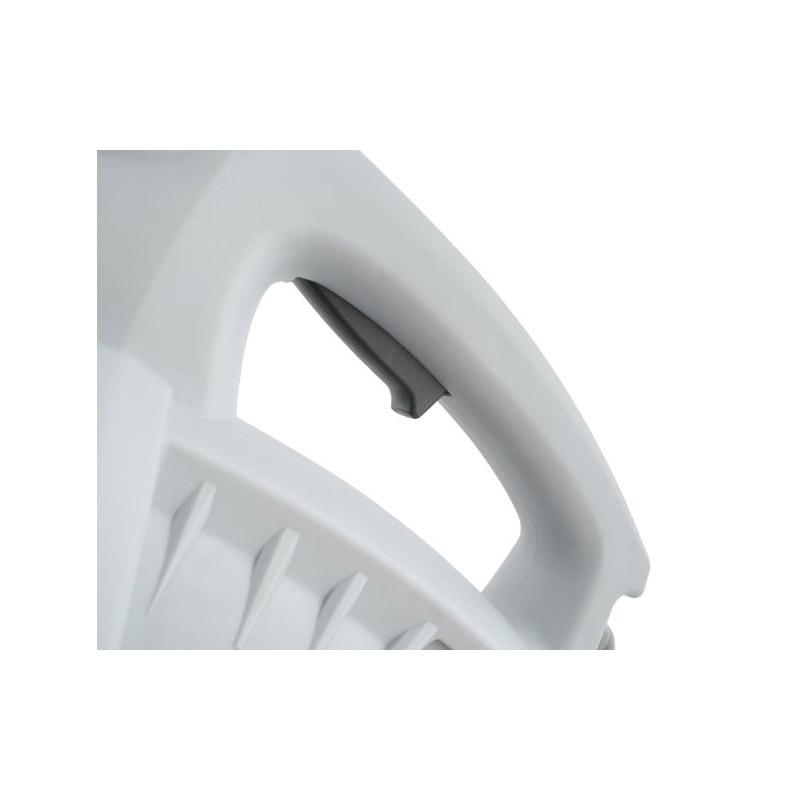 Ηλεκτρικός Φυσητήρας - Αναρροφητήρας Φύλλων 3000 W 3 σε 1 Malatec 4390