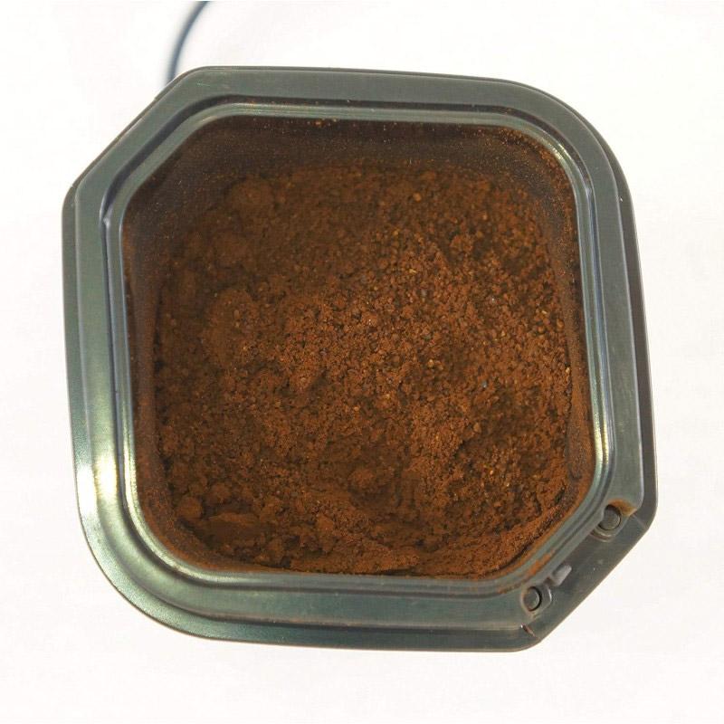 Ηλεκτρικός Μύλος Άλεσης Καφέ και Μπαχαρικών XSQUO VITAL-GR