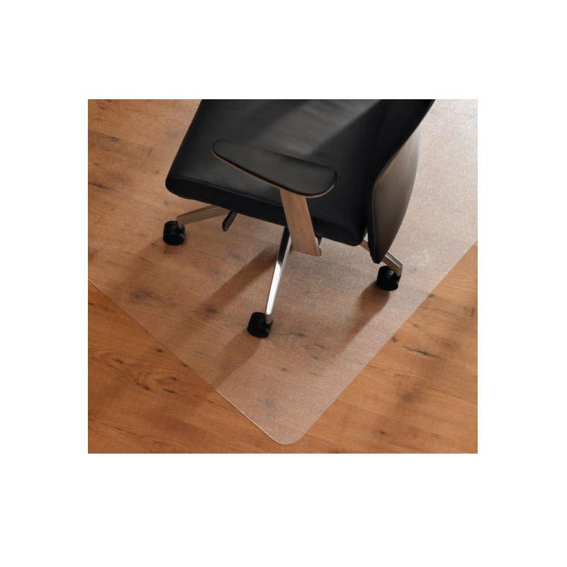 Πλαστικό Προστατευτικό Μοκέτας - Δαπέδου Πλαστρόν 100 x 70 cm Hoppline HOP1000326