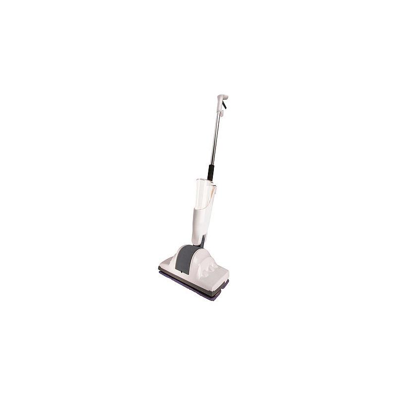 Συσκευή Καθαρισμού Διπλής Δράσης 40 W GEM BN3227