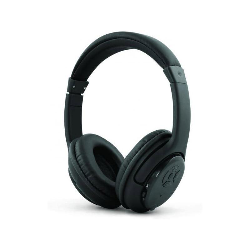 Ασύρματα Ακουστικά Bluetooth Esperanza Libero EH163K