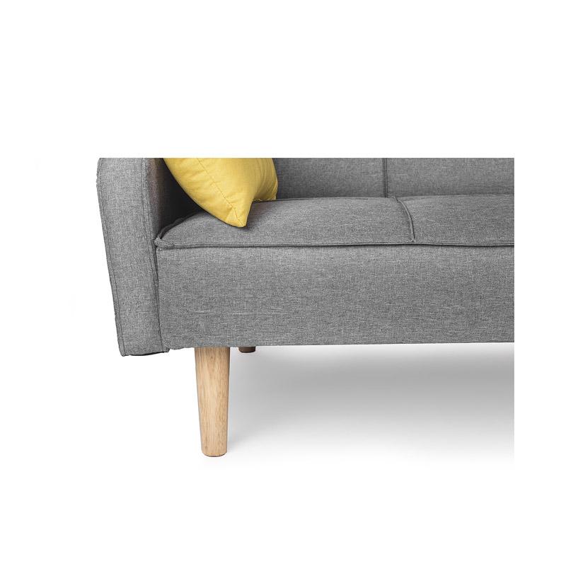 Καναπές - Κρεβάτι HomeKraft Kani Plus HKKANISZA0000