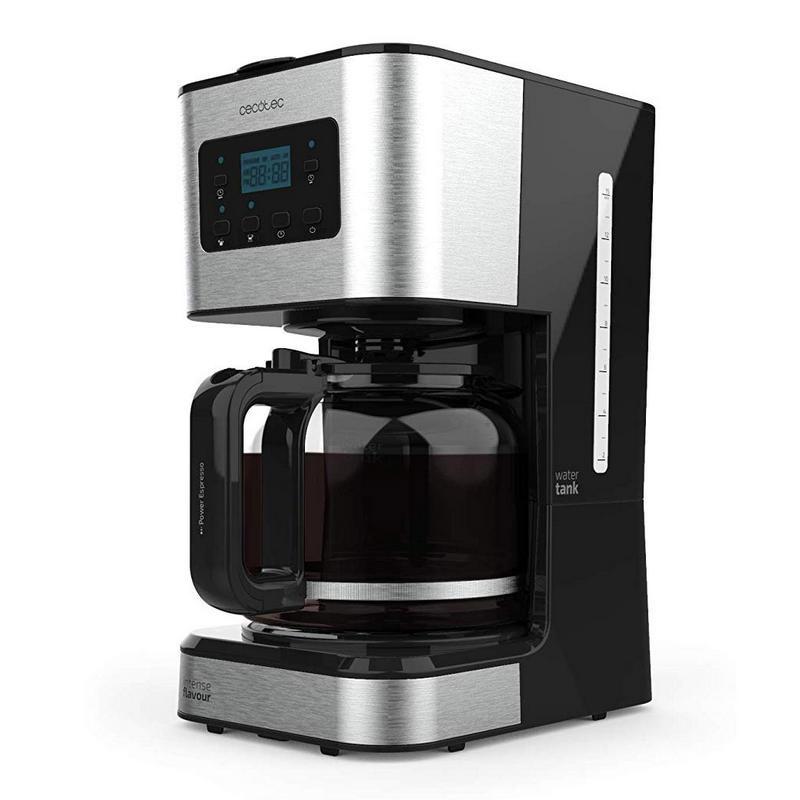 Καφετιέρα Φίλτρου 1.5 Lt Coffee 66 Smart Cecotec CEC-01555