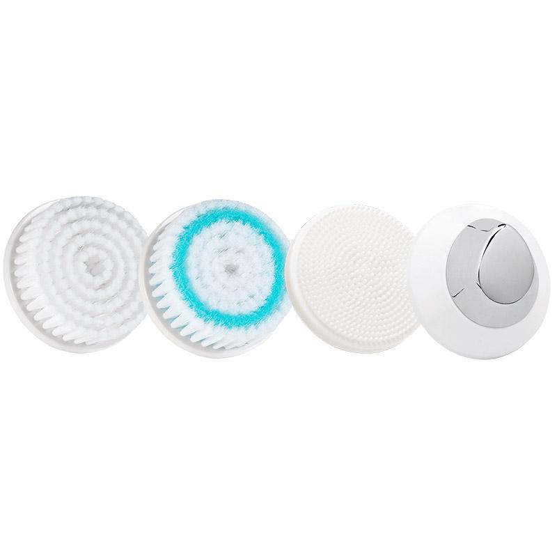 Συσκευή Περιποίησης Προσώπου Silk'n Pure Deluxe SCPL1PE1001