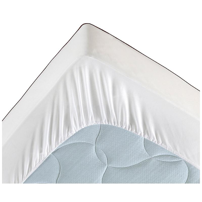 Ανώστρωμα με Memory Foam 180 x 200 cm Extra Διπλό SPM 50050101-4