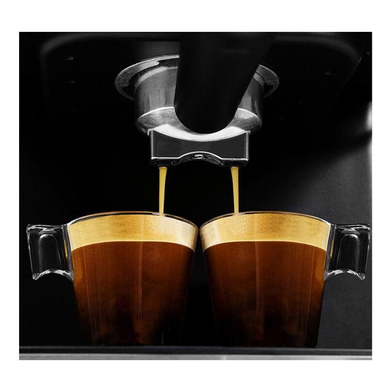Επαγγελματική Καφετιέρα Express Power Espresso 20 Bar Cecotec CEC-01556