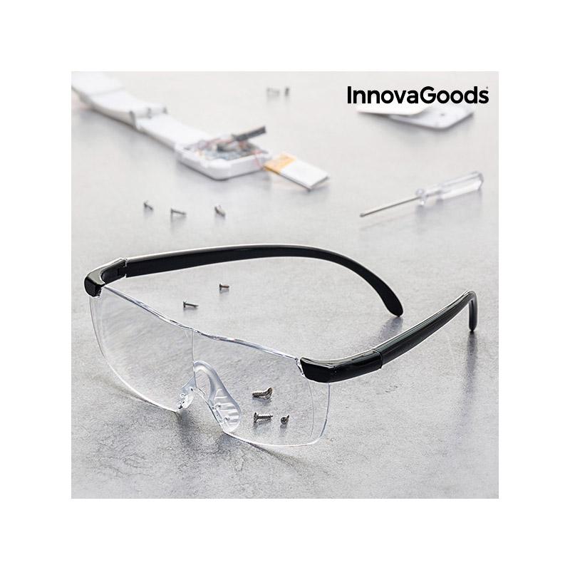 Μεγεθυντικά Γυαλιά InnovaGoods V0100742