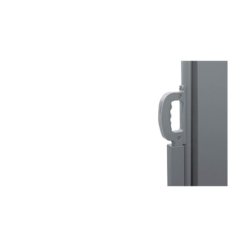 Προστατευτικό Ρολό για τον Ήλιο και τον Αέρα 200 x 300 cm Χρώματος Μπεζ SPM 30050168