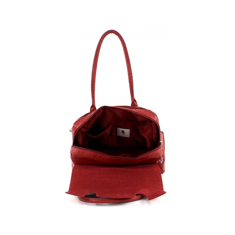 Τσάντα - Αλλαξιέρα Lassig LBRB356