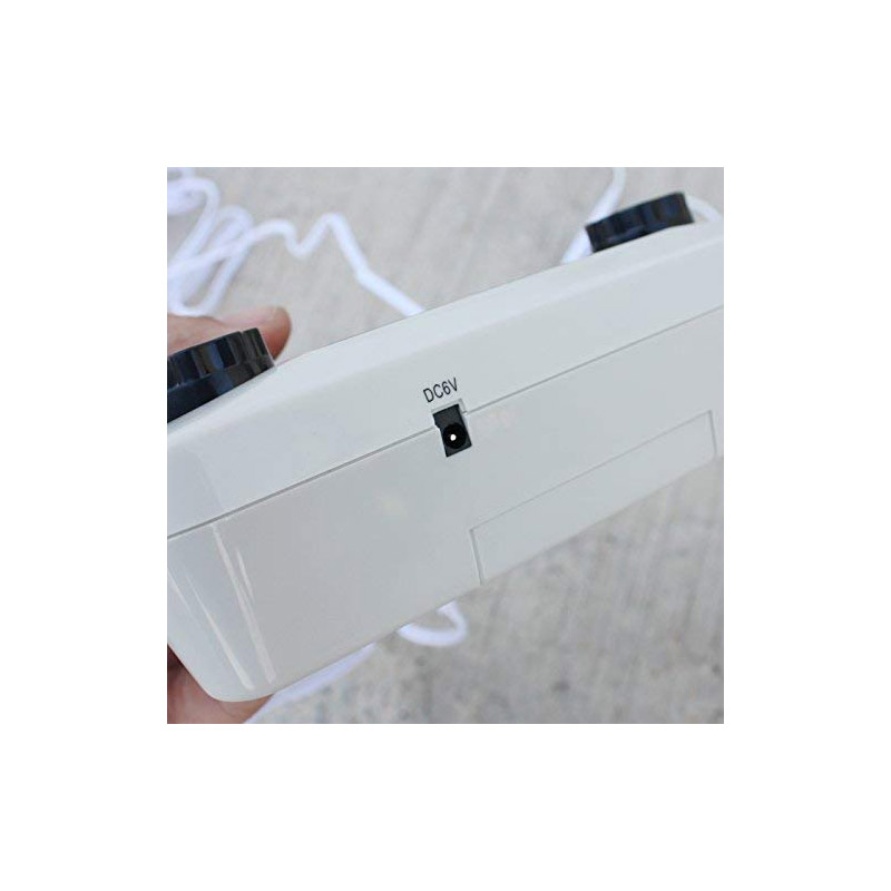 Συσκευή Μασάζ - Ηλεκτροθεραπείας ECO-DE ECO-308