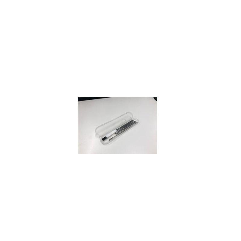 Σετ Καθαρισμού Αυτιών 6 τμχ SPM EarExtractorKit