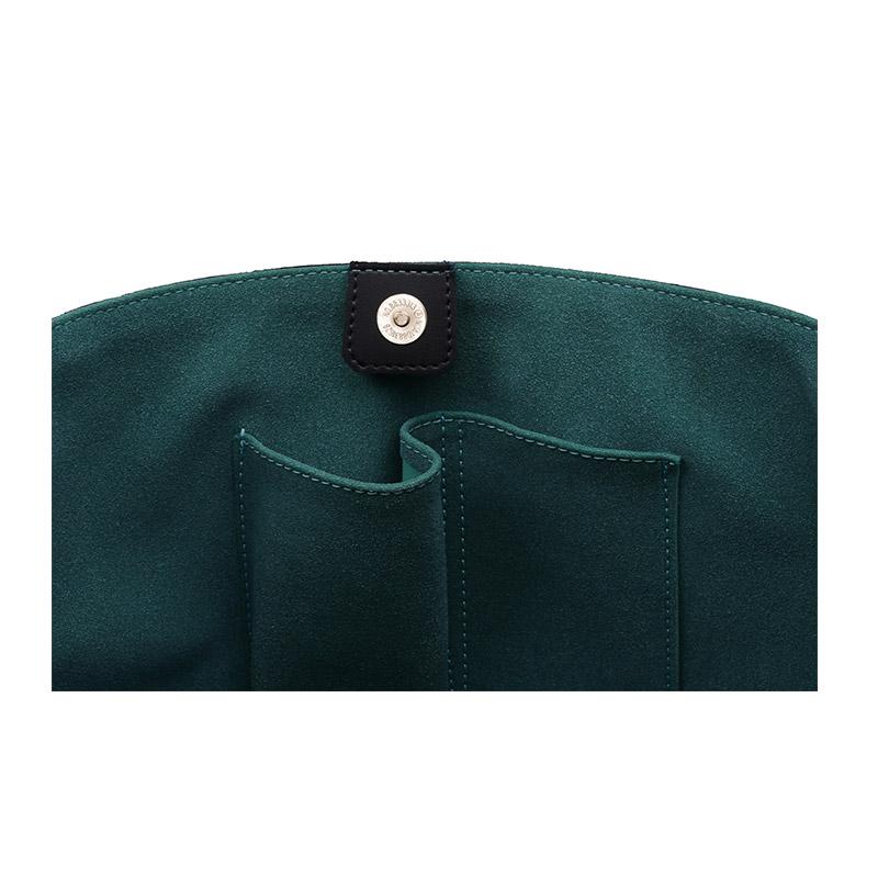 Γυναικεία Τσάντα Χειρός Χρώματος Navy Beverly Hills Polo Club 402 657BHP0772