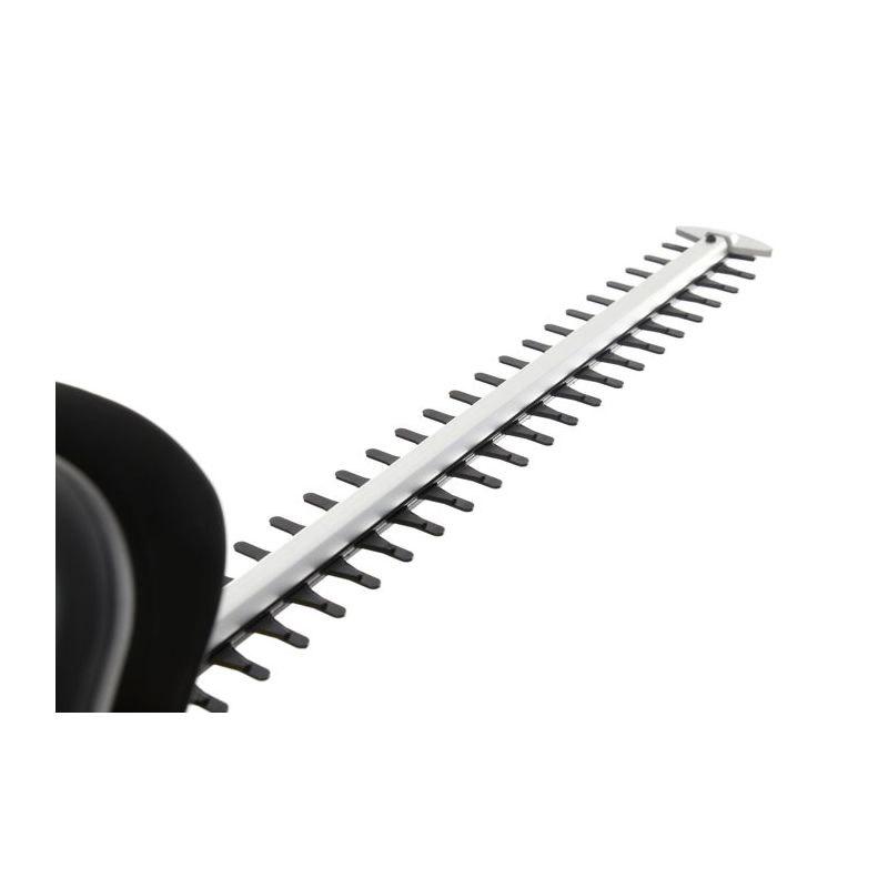 Ψαλίδι Μπορντούρας - Κλαδευτήρι Μπαταρίας 18 V Kraft&Dele X-SERIES ΚD-1763