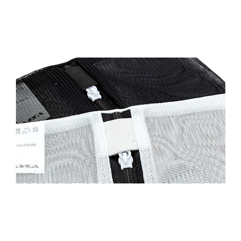 Σακούλες Ρούχων για το Πλυντήριο 6 τμχ SPM LaundryBag