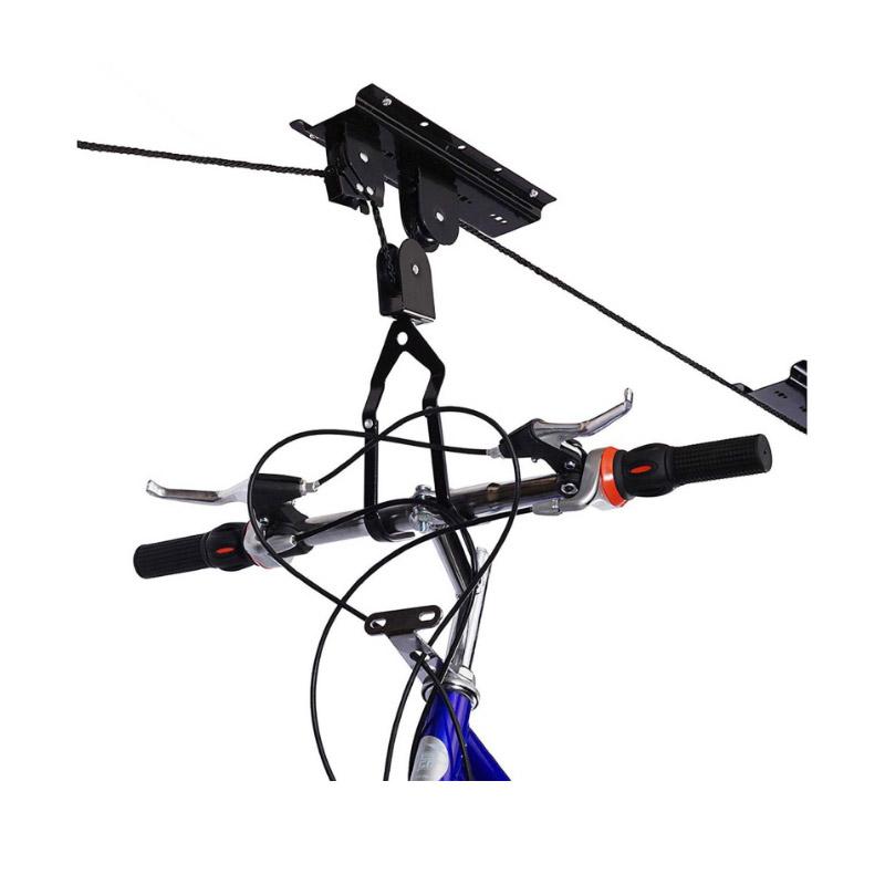 Σύστημα Ανύψωσης Ποδηλάτου Bike Lift Hoppline HOP1000132