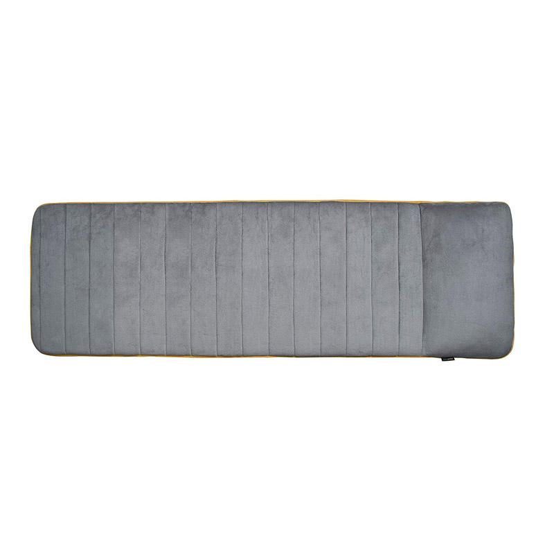 Στρώμα Μασάζ με Δόνηση και Θερμότητα Medisana MM-825