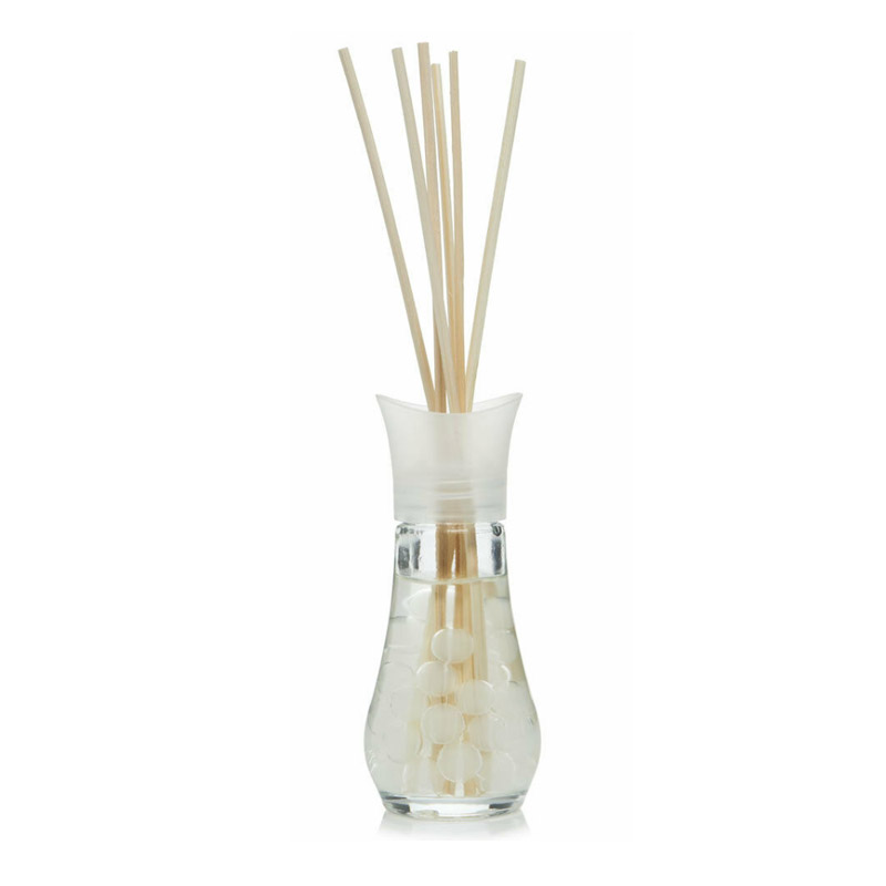 Αρωματικά Sticks Air Wick Life Scents Freshness Tuequoise Oasis 30 ml Airwick_RDTOI