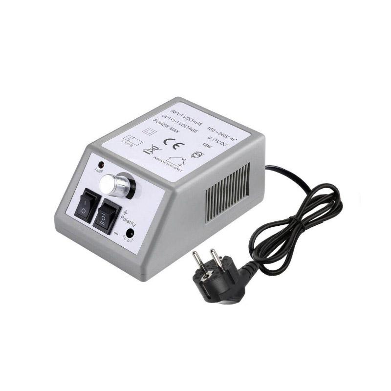 Ηλεκτρικός Τροχός για Μανικιούρ - Πεντικιούρ Hoppline HOP1000944-1