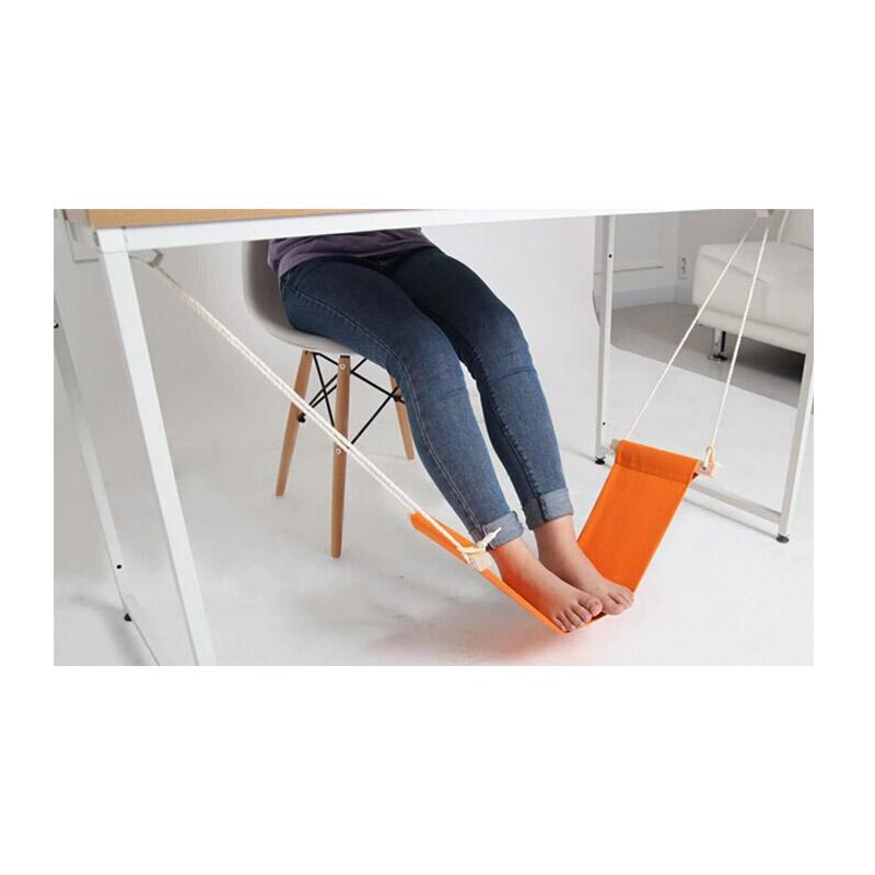 Αιώρα για τα Πόδια 60 x 16 cm SPM DYN-FootHammock