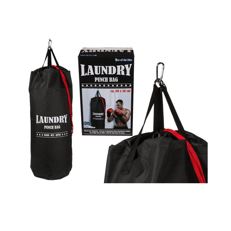 Σάκος του Μποξ για Άπλυτα SPM DYN-LaundryPunchBag