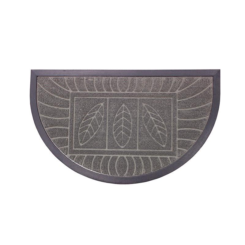 Χαλάκι Εισόδου 45 x 75 cm Douceur d'Intérieur 1740158