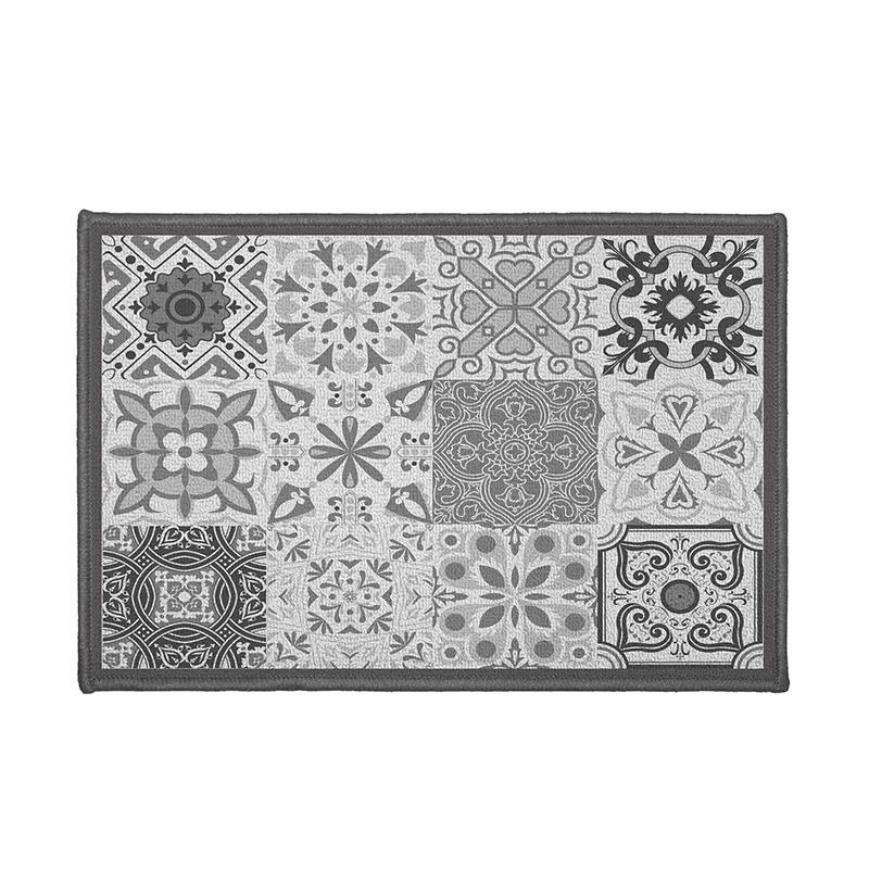 Χαλάκι Κουζίνας 40 x 60 cm Douceur d'Intérieur 1740535