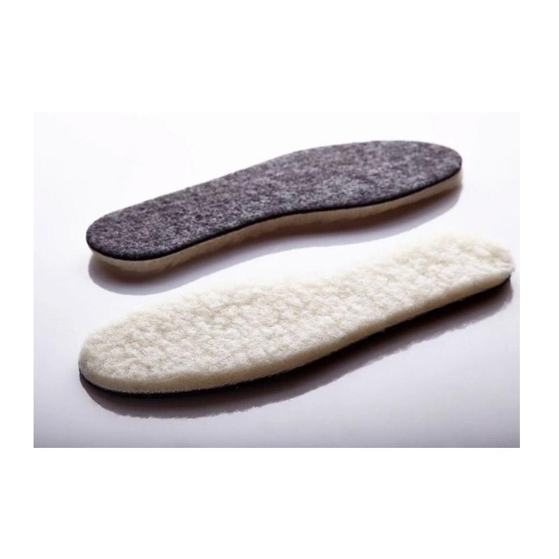 Θερμικοί Πάτοι Παπουτσιών Size 35.5 - 46 SPM DYN-ThermalInsole