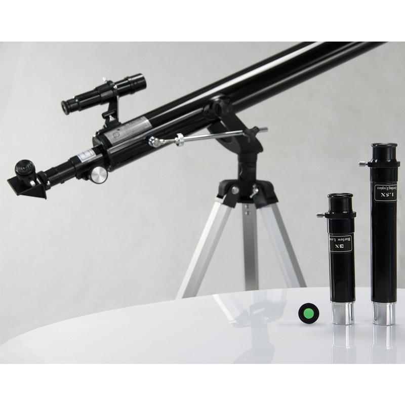 Τηλεσκόπιο 900 mm Jupiter OP-202
