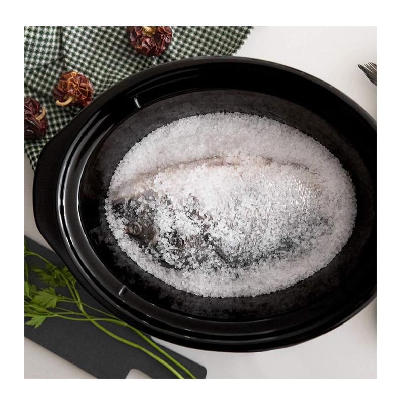 Κατσαρόλα 5.5 Lt με Γυάλινο Καπάκι Slow Cooker Cecotec Chup Chup CEC-02030