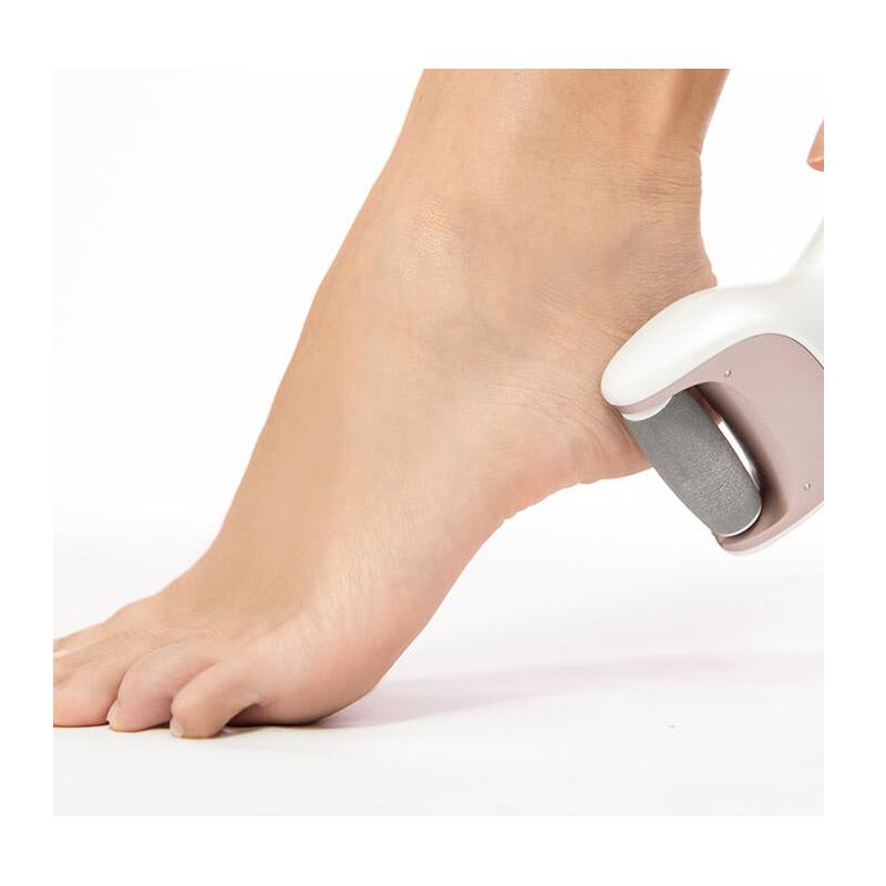 Συσκευή Περιποίησης Ποδιών Cecotec Bamba SkinCare Silky CEC-04222