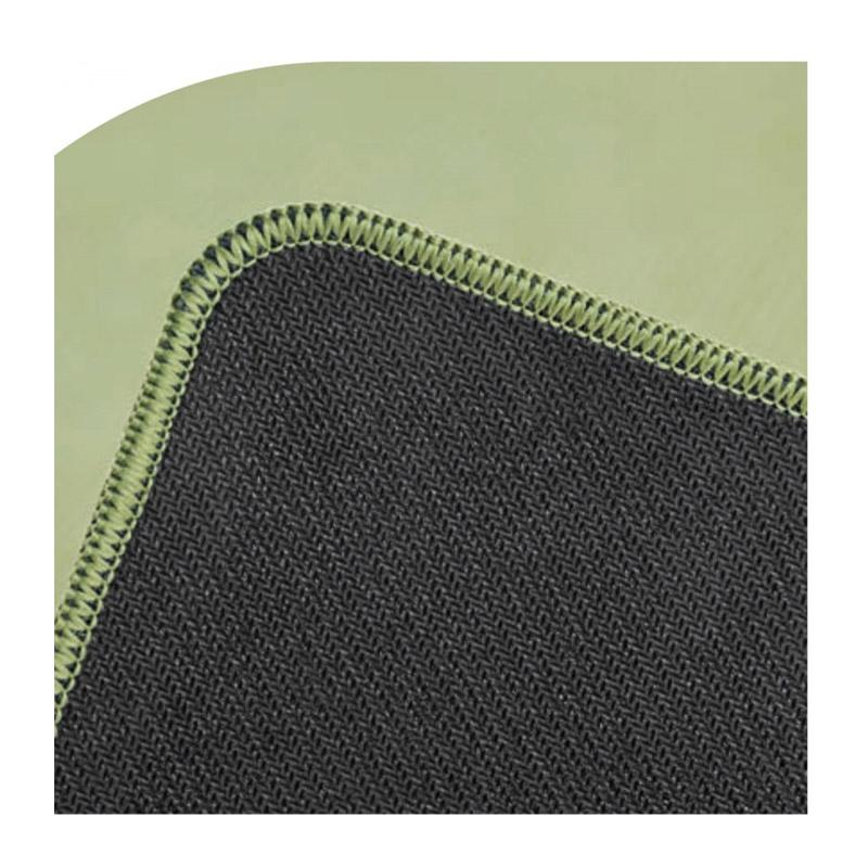 Πατάκι Πολλαπλών Χρήσεων Χρώματος Πράσινο 50 x 180 cm MWS16312
