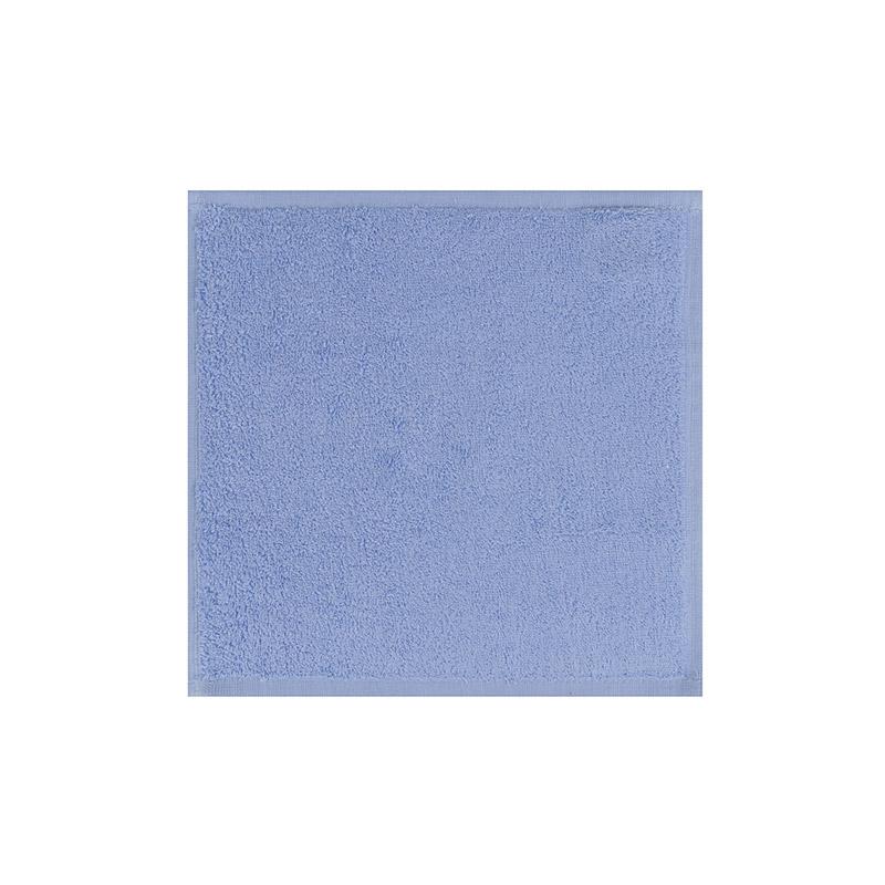 Σετ με 4 Πετσέτες Χεριών 30 x 30 cm Beverly Hills Polo Club 355BHP0225