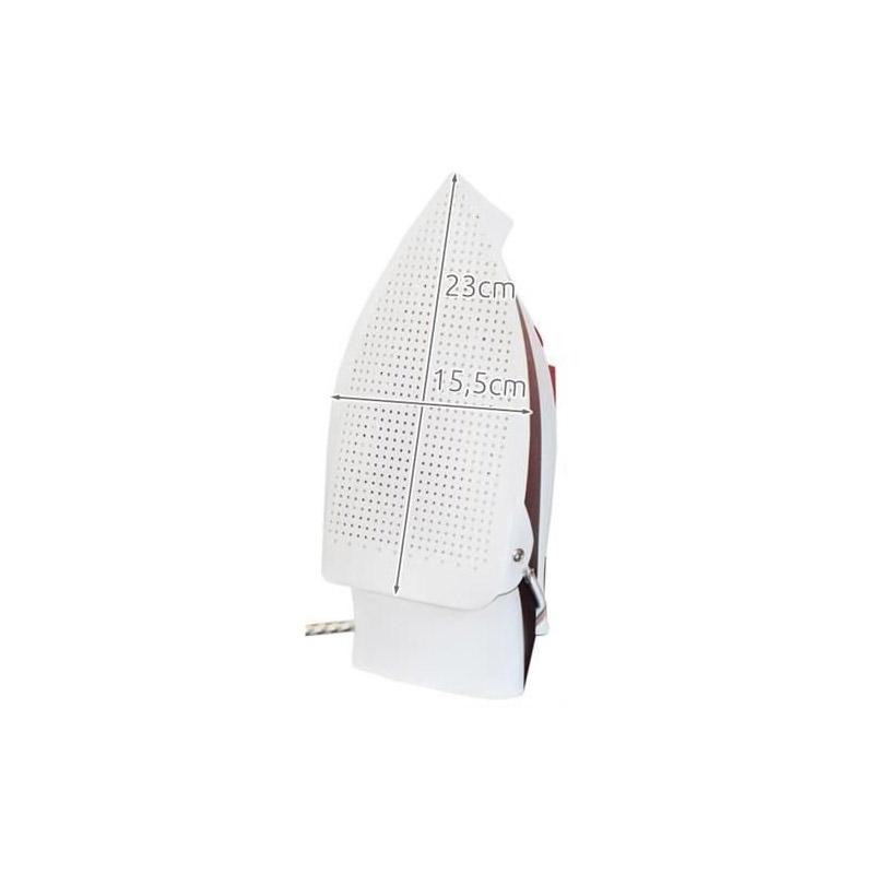 Προστατευτικό Κάλυμμα για Ηλεκτρικό Σίδερο SPM 2339