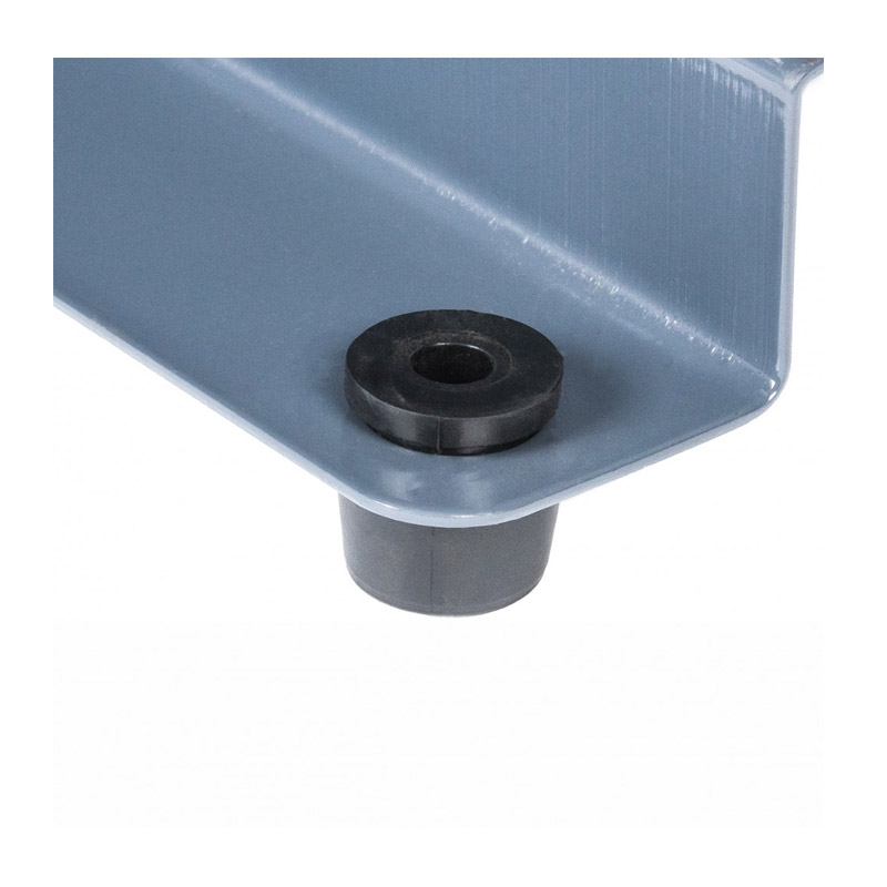 Ταινιολειαντήρας Βάσης με Τροχό Λείανσης 450 W POWERMAT PM-SSTT-450