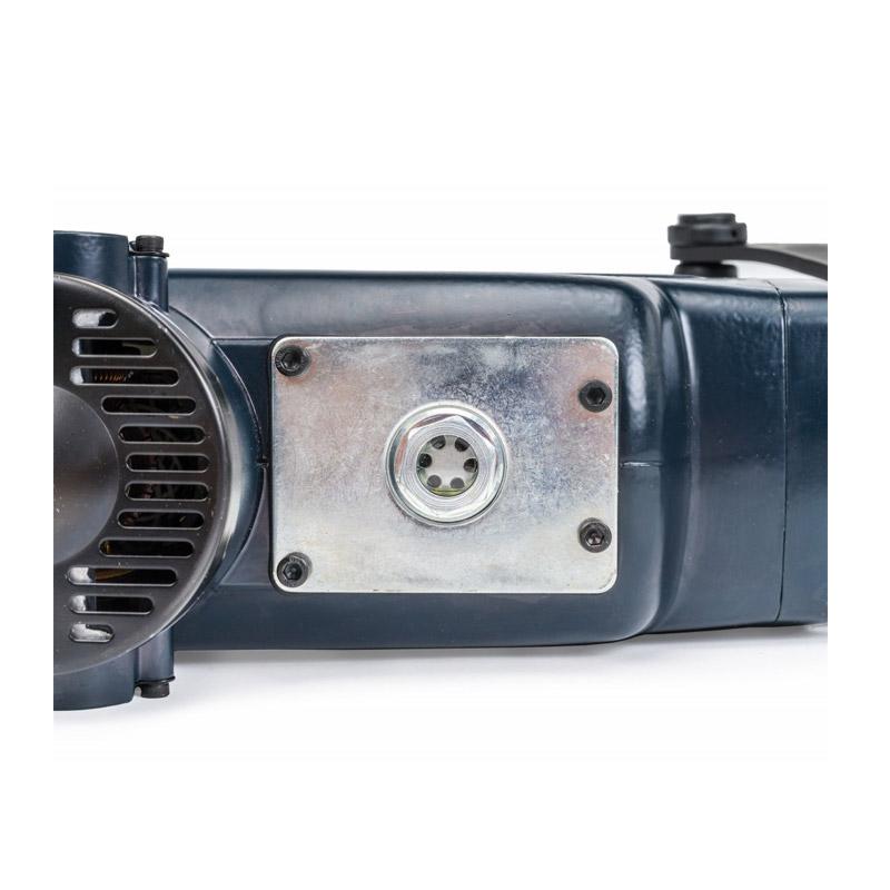 Ηλεκτρικό Κατεδαφιστικό Πιστολέτο 45J HEX SDS 3000 W POWERMAT PM-MWB-3000