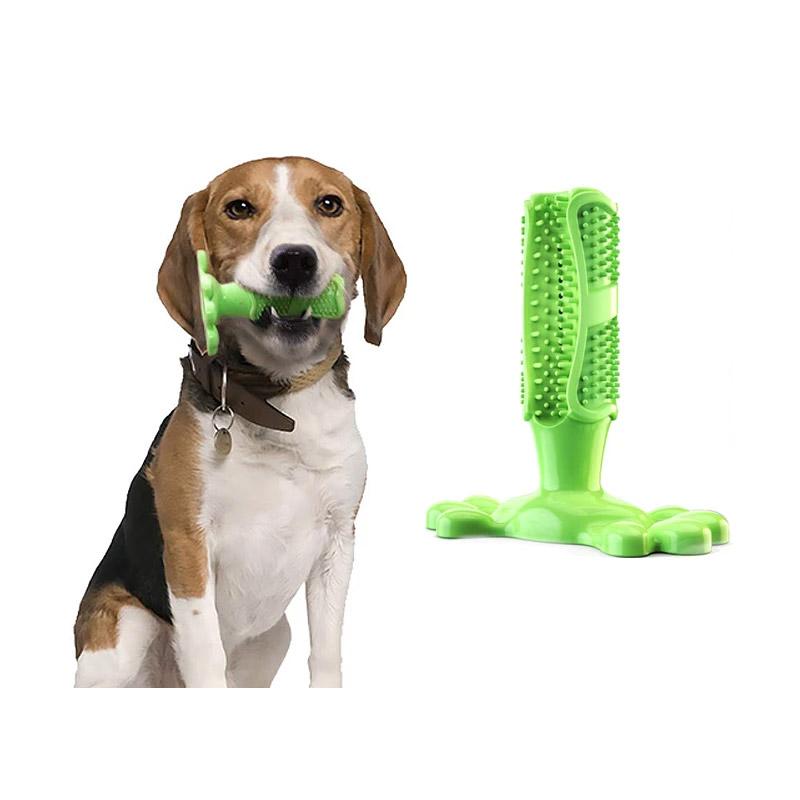 Οδοντόβουρτσα - Παιχνίδι Σκύλου SPM DYN-DogTbrush