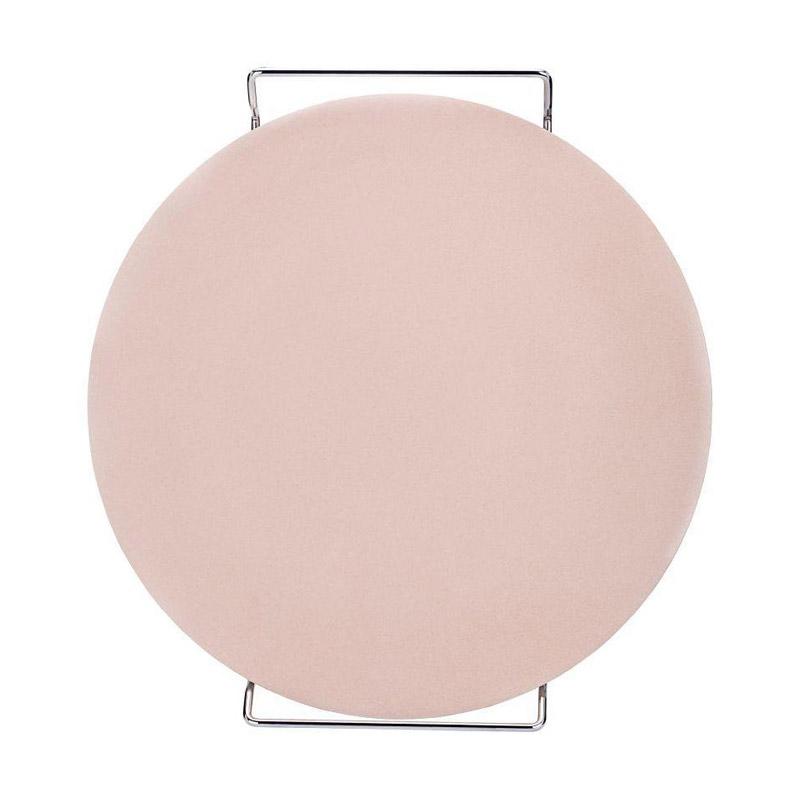 Πέτρινη Πλάκα Ψησίματος Πίτσας 33cm Smile SKP-1