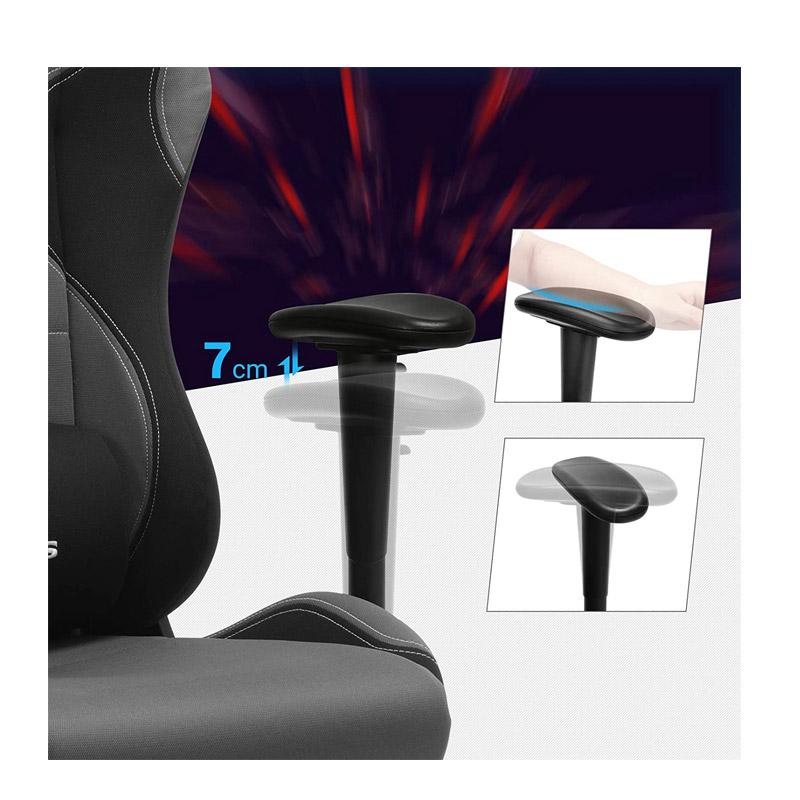 Καρέκλα Gaming 50 x 46 x 132 cm Songmics RCG02G