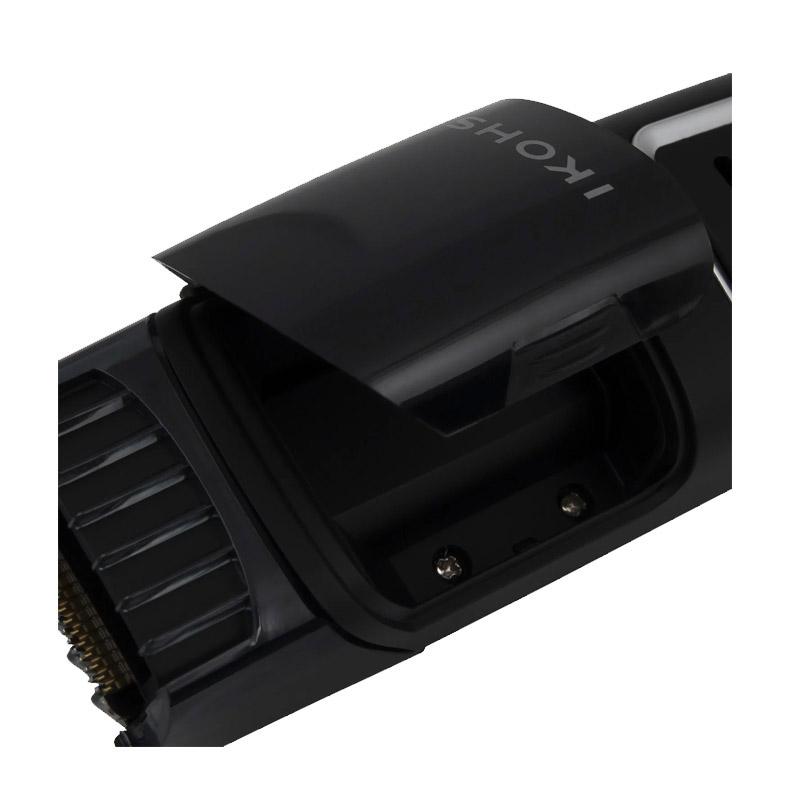 Επαναφορτιζόμενο Τρίμμερ V800 SERIES IKOHS 8435572602079