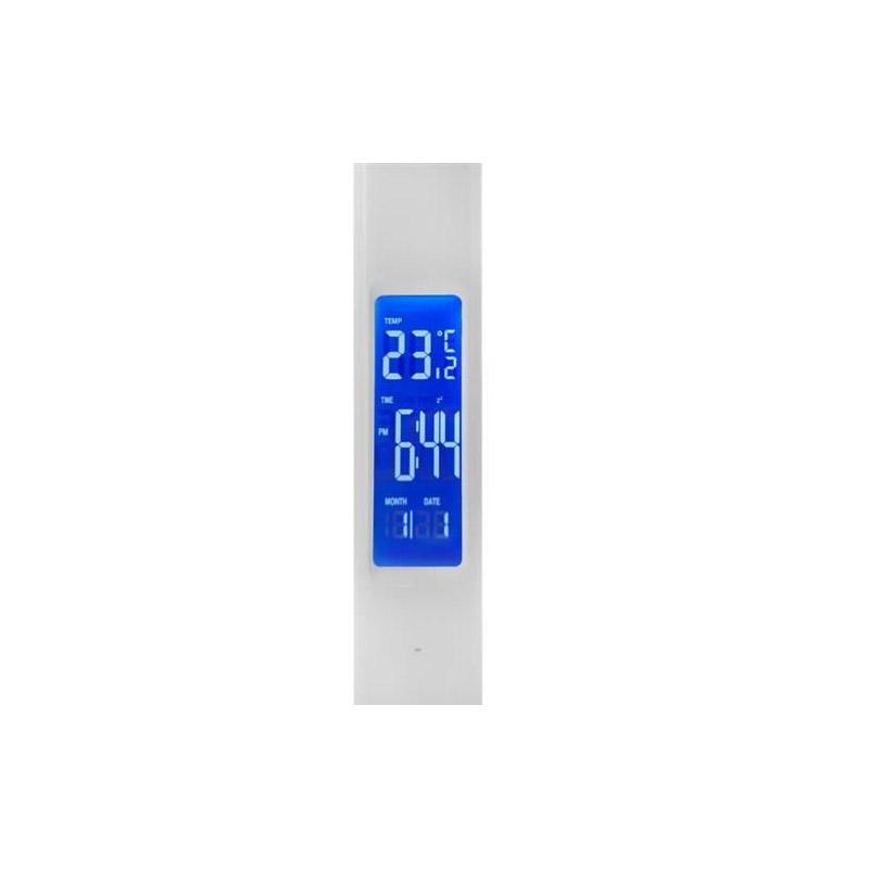 Φωτιστικό Γραφείου LED με LCD Οθόνη 5 W SPM 7964