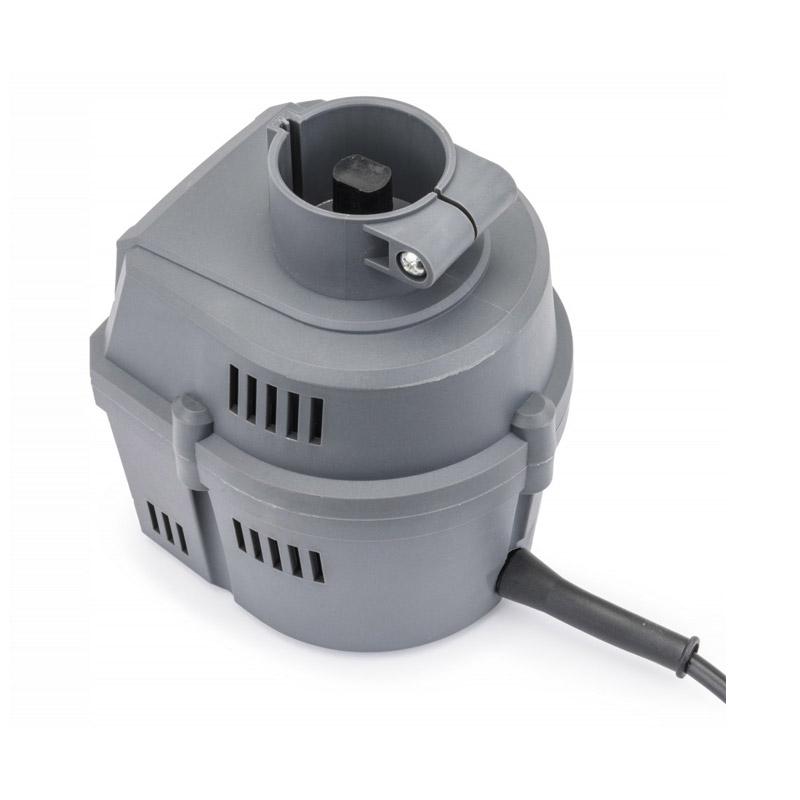 Ηλεκτρικό Ακονιστήρι Μύτης Τρυπανιών HSS με 2 Κεφαλές POWERMAT PM-ODW-90M