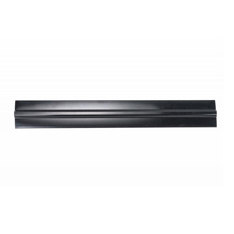 Ηλεκτρικό Ψαλίδι Μπορντούρας - Κλαδευτήρι 900 W POWERMAT PM-NEW-900S-T
