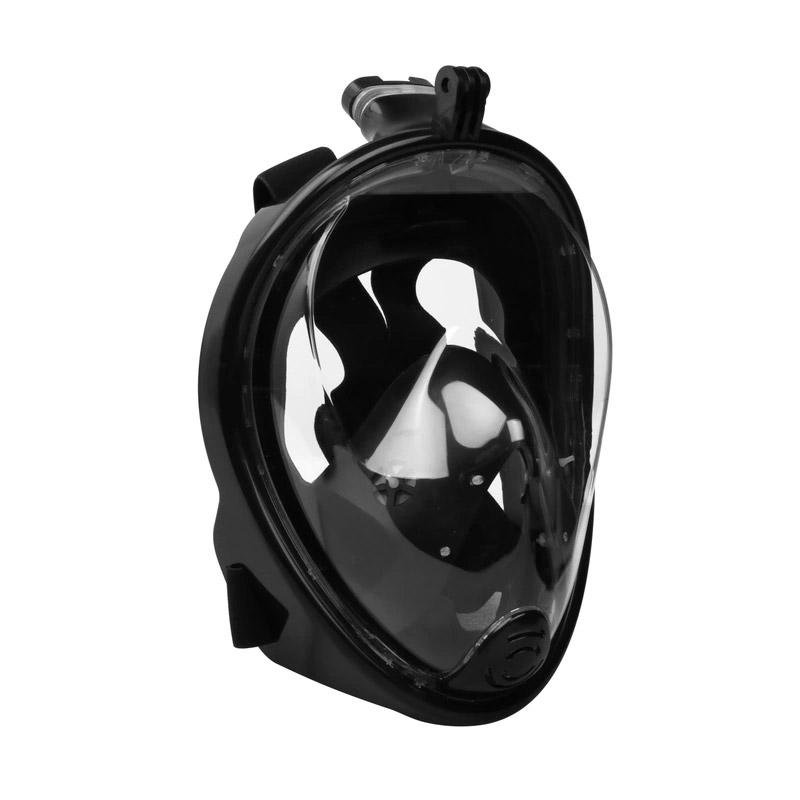 Μάσκα Θαλάσσης Full Face με Αναπνευστήρα L / XL SPM 10935