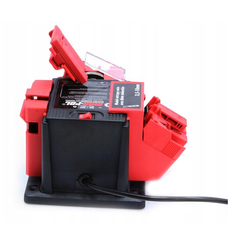 Ηλεκτρική Πολυλειτουργική Συσκευή Ακονίσματος 180 W MAR-POL M22292