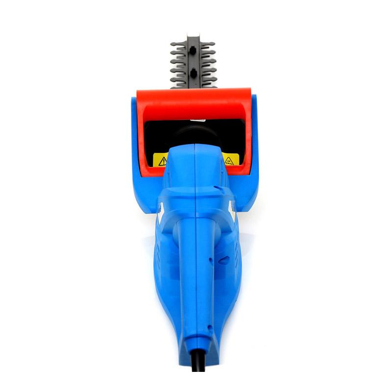 Ηλεκτρικό Ψαλίδι Μπορντούρας - Κλαδευτήρι 1500 W TAGRED TA460