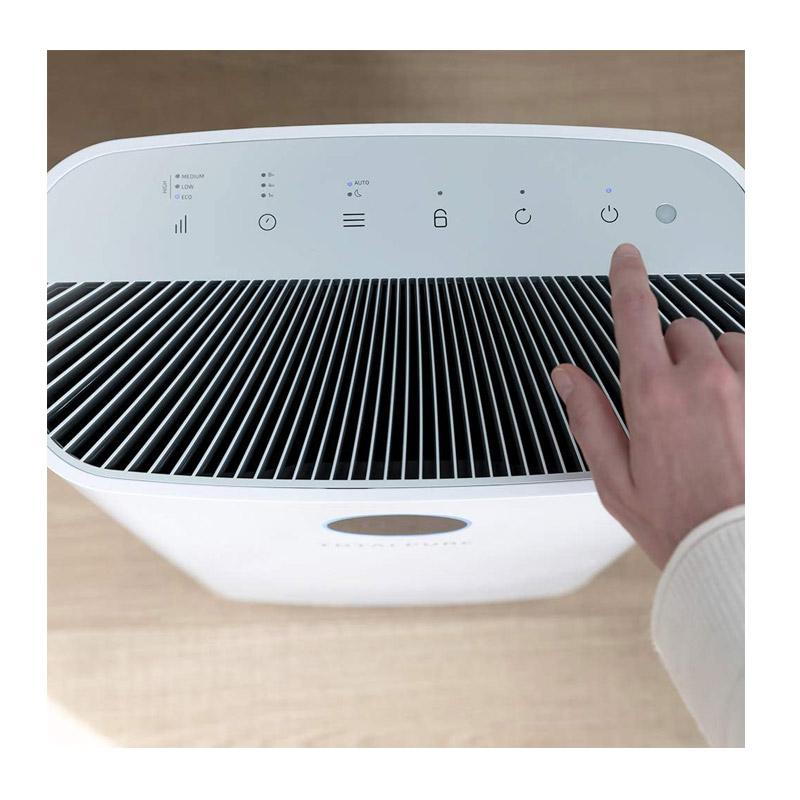Καθαριστής Αέρα Cecotec TotalPure 2500 Connected CEC-05620