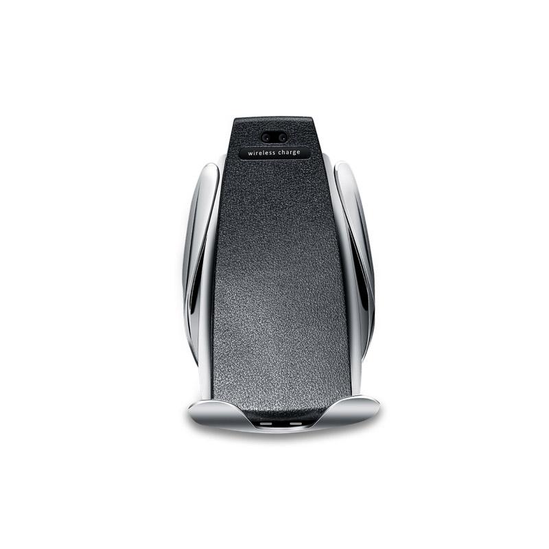 Βάση Αυτοκινήτου Ασύρματης Φόρτισης SPM S5-Sensor