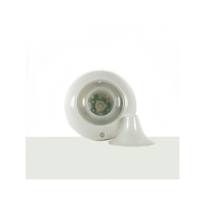 Ηλεκτρικός Διαχυτής Αρώματος και Υγραντήρας 80 ml SPM BN3593