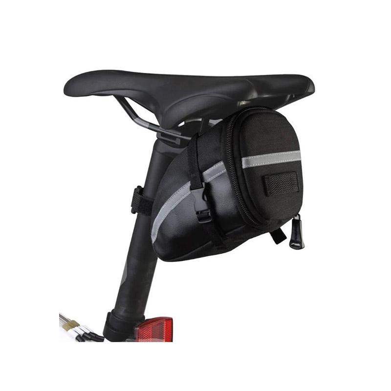 Τσάντα Σέλας Ποδηλάτου SPM DYN-5059059071740